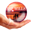 Asp Wills Power of Attorney